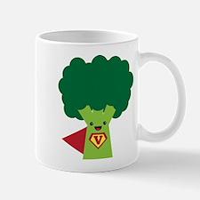 Super Brocoli Mug