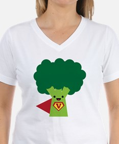 Super Brocoli Shirt