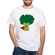 Super Brocoli Shirt