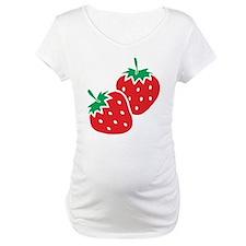 Sweet Strawberries Shirt