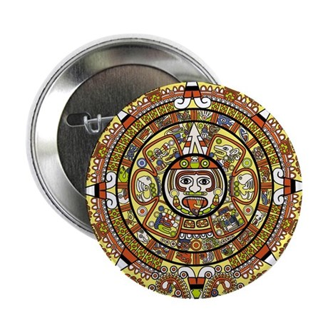 mayan calendar 2012 end of the world prophesy 2.25
