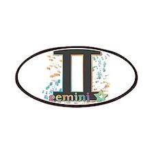 Gemini Patches