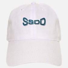 SSDD Same Shit Different Day Cap
