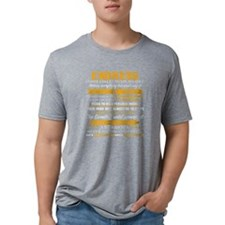 New Grandma September 2013 T-Shirt
