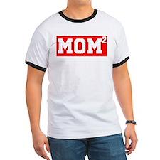 New Aunt September 2013 T-Shirt