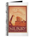 Milbury Journal