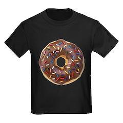 Doughnut Lovers T