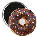 Doughnut Lovers 2.25