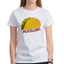 Mexcellent Tee