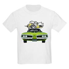 70 Super Bee T-Shirt