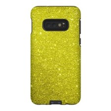 Harvey Tartan Grunge iPhone 5/5S Snap Case