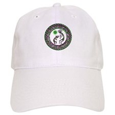 Best Seller Kokopelli Baseball Cap