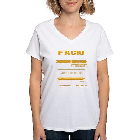 Master Yardener Performance Dry T-Shirt