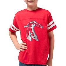 KITEBOARD Shirt