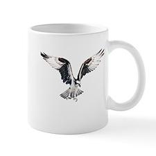 Osprey_b2000.png Mug