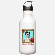 Clara Barton - Nurse Water Bottle