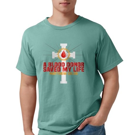 Light Tribal Dog Head logo (right) Light T-Shirt