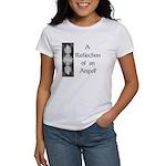 Kallie Women's T-Shirt