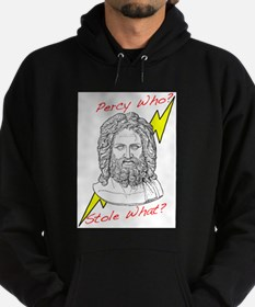 Percy Design 1 Sweatshirt