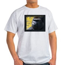 Who ate the last MutherF'in Twinkie!!!! T-Shirt