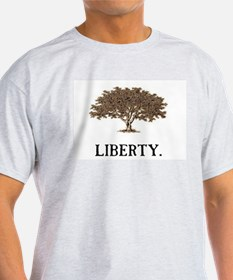 The Liberty Tree T-Shirt