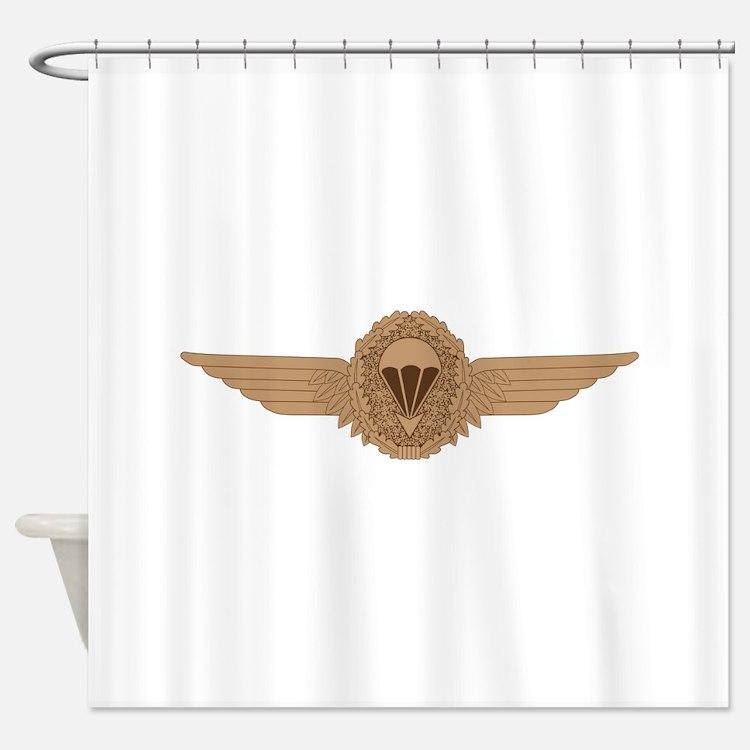 german shower curtains german fabric shower curtain liner. Black Bedroom Furniture Sets. Home Design Ideas