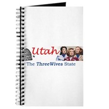 Three Wives State Journal