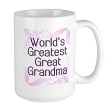 Shirt_WG-Gt-Gma Mugs
