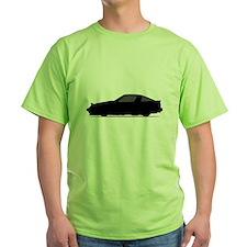 starion.jpg T-Shirt