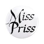 Miss Priss 3.5