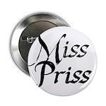 Miss Priss 2.25