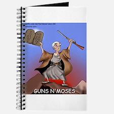 cafepress heston guns.jpg Journal