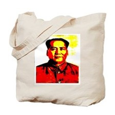THE MINISTRY OF TRUTH-COOL IT Tote Bag