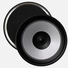 BASS (Speaker) Magnet