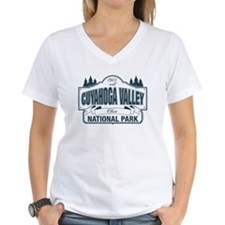 Cuyahoga Valley National Park Shirt