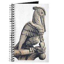 Notre Dame Pelican Journal