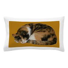 Callico Napping Pillow Case
