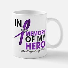 In Memory Alzheimer Disease Mug