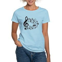 BASS (Speaker) T-Shirt