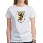 RRATS March AFB Women's T-Shirt