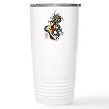 Dragon aco 02 Travel Mug