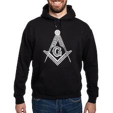 Masonic Hoody