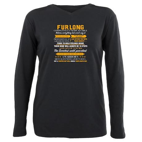 Thumbs down to homophobia Light T-Shirt