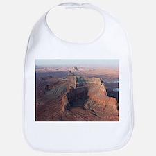 Glen Canyon, Arizona/Utah Aerial Photo 2 Bib