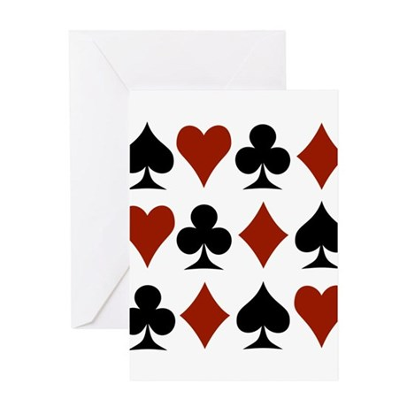 card-suits-multi_sq.png Greeting Card