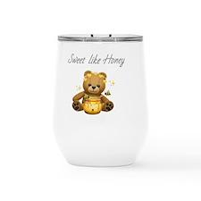 4.png Tea Tumbler