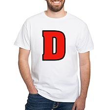 D.jpg Shirt