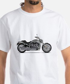 hd-VRSCA_V-Rod_2002.jpg T-Shirt