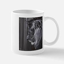 Solace Mug
