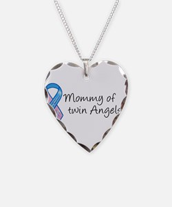 Cute Multiple awareness Necklace